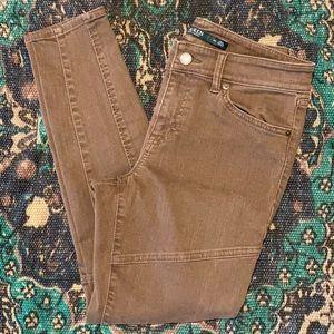 Lauren Ralph Lauren Jeans 👖